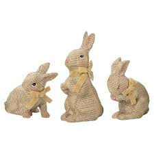 Rabbit Home Decor 79 Best Rabbits Images On Pinterest Bunny Rabbits Animals And