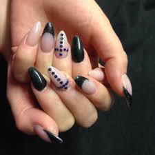 nail art black skin dark skin toes nail polish nailart designs