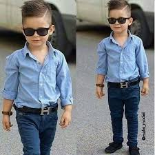 funky toddler boy haircuts modern fade for little boys kids hair cut z haircut
