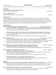 Php Resume Parser Resume Parser In Php Free Resume Example And Writing Download