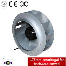 electric motor fan plastic electric motor plastic fans wholesale plastic fan suppliers