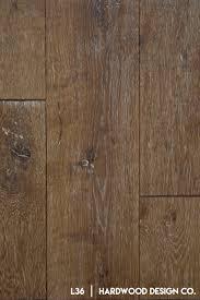 live sawn oak flooring luxury wood flooring in authentic