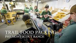 Philmont 2017 Top 20 Philmont Vacation Rentals Vacation Homes by Trail Food Packing At Philmont Scout Ranch