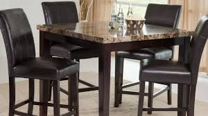dining room intrigue 4 seat dining table set online favored