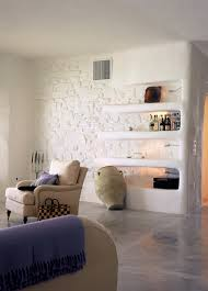 greek style home interior design instainteriordesign us