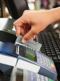prepaid cards prepaid cards need greater protection against fraud and abuse