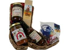 small gift baskets design your own gift baskets gift baskets gift baskets