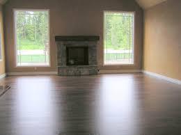 installing site finished hardwood floors in wayne jersey