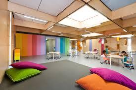 Furniture Design Programs Interior Design Awesome Schools With Interior Design Programs