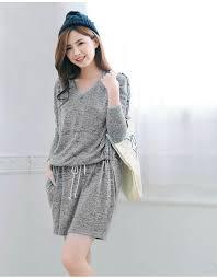 emotion sleeve maternity clothes maternity dresses