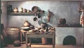 cuisine antique romaine les repas dans la rome antique par clément et etienne roma