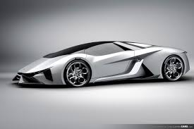 car lamborghini drawing lamborghini diamante concept lamborghini diamante concept 15 hr