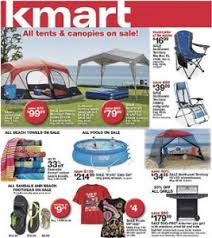 Kmart Air Beds Kmart Ad June 16 22 2013 All Tents Canopies U0026 Air Beds On Sale