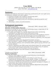 impressive maintenance technician resume skills with additional