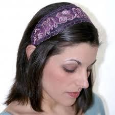 lace headbands headbands naturals