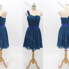 best junior homecoming dresses products on wanelo