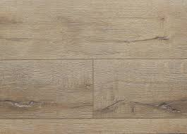 Golden Aspen Laminate Flooring Manhattan Collection American Floor Covering Center Flooring