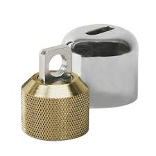 ray padula pro series deluxe brass hose adapter faucet y splitter
