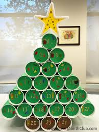 diy craft beer advent calendar craft beer blog from the beer of