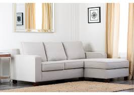 living room abbyson living charlotte beige sectional sofa and