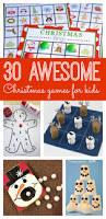 27 best grandgirls ideas images on pinterest