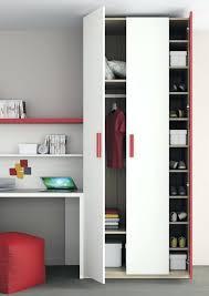 armoire dictionary armoire rouge enfant armoire de chambre vroom armoire de chambre