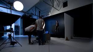 glow studios u2013 your space to create