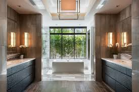 bathroom color schemes on pinterest balinese bathroom would you like to perfectly decorate your tropical bathroom
