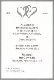 wedding quotes poems wedding invitation poems and quotes wedding invitations