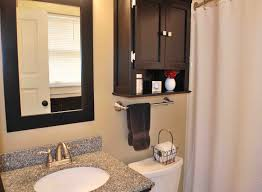 bathroom renovation project 405 latest decoration ideas