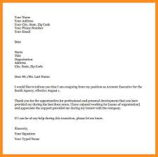 teacher resignation letters teacher resignation letter teacher
