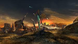 final fantasy 10 2 strategy guide story of final fantasy x final fantasy wiki fandom powered by