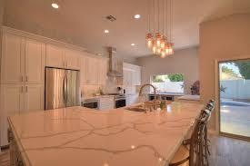 discount kitchen cabinet remodeling showroom in phoenix glendale area