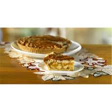 home interiors candles baked apple pie pies meijer com