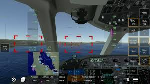 infinite flight simulator apk infinite flight mod apk 16 12