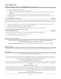 resume template for job resume recruiter danbury ct jobs research