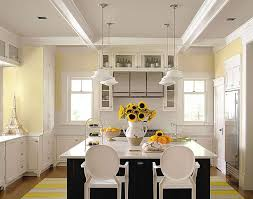 Bestyellow by Best Ideas About Pale Yellow Kitchens On Rafael Home Biz Yellow