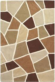 Area Rugs Home Decorators 40 Best Rugs Images On Pinterest Area Rugs Furniture Decor And