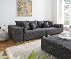 otto mã bel wohnzimmer home affaire big sofa breite 302 cm big sofas living rooms and