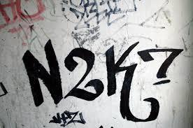 typo wall art shenra com