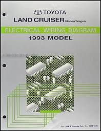 2000 toyota land cruiser prado electrical wiring diagram 28