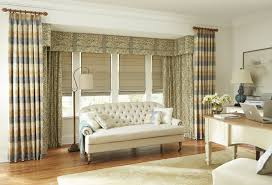 overland shade co window treatments st louis mo