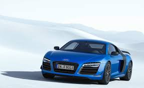 audi r8 v10 plus bhp audi r8 lmx limited edition lasers fitted as standard