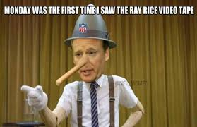Funny Niner Memes - the funniest sports memes of the week september 7 september 13
