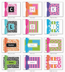 personalized cards personalized note cards from paparte gift ideas and t shirts