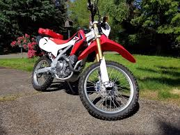 honda crf honda crf in oregon for sale used motorcycles on buysellsearch