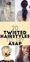 top 25 best define messy ideas on pinterest cute simple
