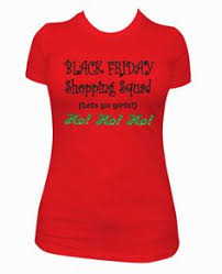 black friday t shirts sweet thing funny black friday shopper shop chevron long sleeve