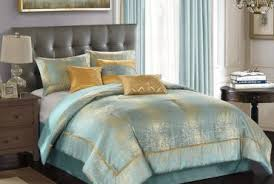 Queen Bedroom Comforter Sets Queen Bedroom Comforter Sets Decorate My House Humanefarmfunds