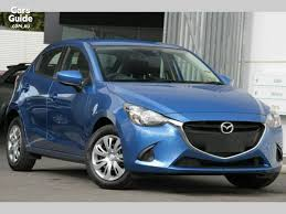 mazda country of origin 2018 mazda 2 neo for sale 16 990 automatic hatchback carsguide